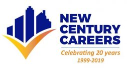 Programs | New Century Careers